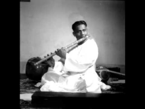 Pt Pannalal Ghosh Malkauns