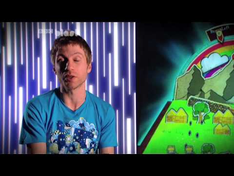 How To Start Making Online Games - Part 3: Tips & Tricks - by BBC Blast