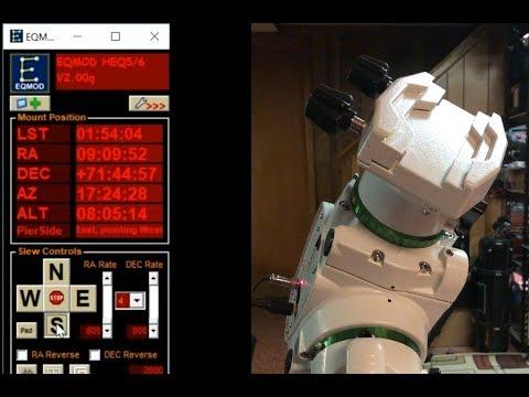 sky-watcher-eq6-r-pro-setup-with-eqmod