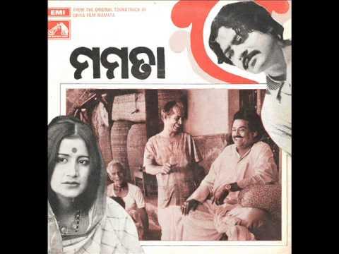 Pranab Pattnaik sings ''Re Atman Nidra Parihari....'' in Odia Movie ''Mamata''(1975)
