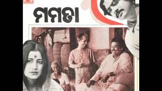 Pranab Pattnaik sings