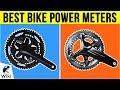 10 Best Bike Power Meters 2019