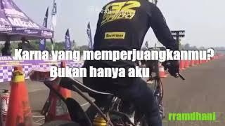 Download Video Story wa(Tentang PERASAAN) MP3 3GP MP4
