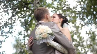 Свадьба Владимир и Виктория