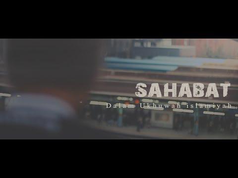 """[Menyentuh Hati] Short Movie """"SAHABAT"""""""