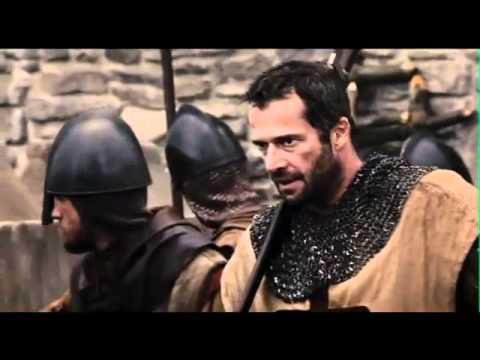 Trailer do filme Honra de Ladrão