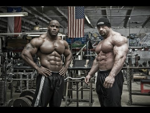 bodybuilding arm workout  aesthetic natural bodybuilding