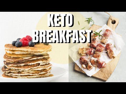 🥓-best-keto-breakfast-no-eggs-ideas-🥓-low-carb-breakfast-🥓-keto-oatmeal