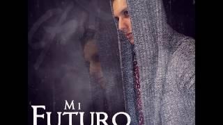 Mi Futuro - Ghit - Hip Hop - Lagrima Por Sonrisa - 2017 mp3