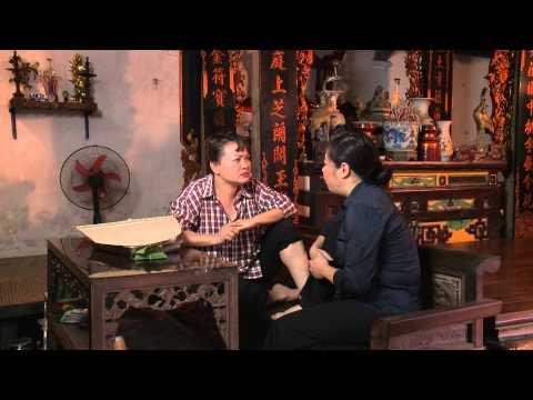 Phim Hài - NHỊN ĐIỆN | Đạo diễn: Phạm Đông Hồng
