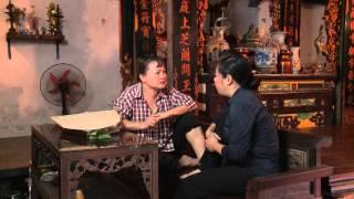 Hài Nhịn Điện : Quang Tèo - Giang Còi