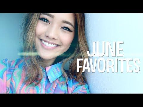 june-favorites-2014
