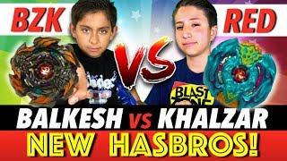beyblade-burst-new-hasbro-khalzar-vs-balkesh-ultimate-battle