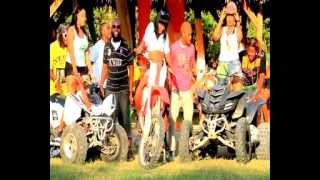 VIRUS K-NAVAL 2013....Boul nan do official video
