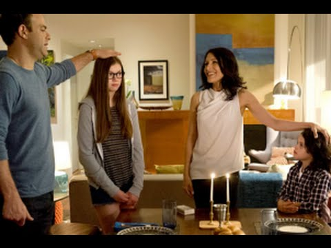 Download Girlfriends' Guide to Divorce Season 2 Episode 2 Review & After Show | AfterBuzz TV