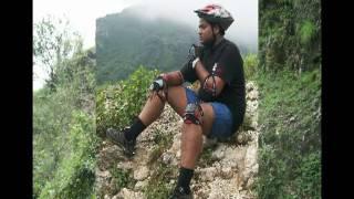 Romeo Naam Mera - VT Travels 9910777279