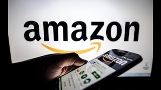 How to Add Bank Account Details in Amazon For Refund