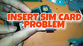itel it 5020 mobile boot key|spreadtrum ic boot key problem solve