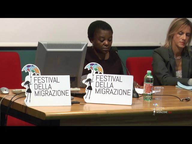 Festival della Migrazione 2017_Luca Barbari