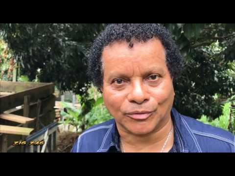 En intimité avec J Pierre BOYER sur  KANAL AUSTRAL et PIMENT.TV