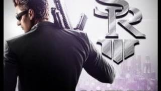 Saints Row: The Third - Official CG Trailer thumbnail