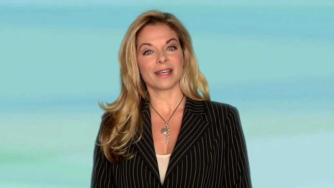 age gracefully? how about fearlessly! - terri cole - youtube
