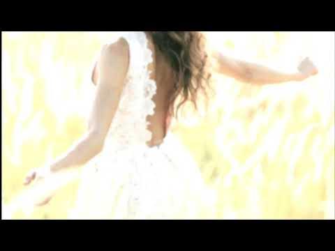 2251a10aa5041 اجمل فستان سهرة عمر 13 - YouTube