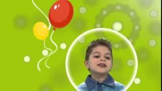 Uçan Balon | Talha Tunç