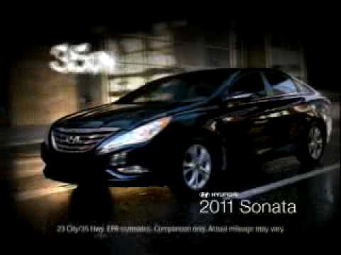 2011 Hyundai Sonata Jack Giambalvo Hyundai York Pa Youtube