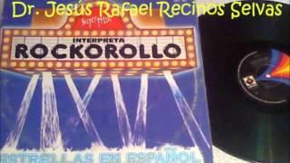 ROCKOROLLO 3