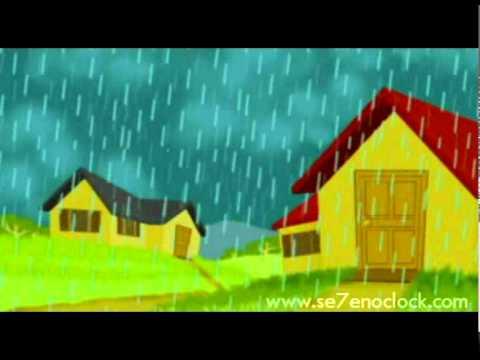 Northern Mindanao Steel Corporation Animation