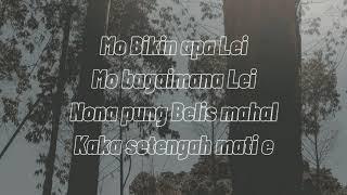 Download Kaka Main Salah   KapthenpureK Ft. Silet Open Up  Lyrics