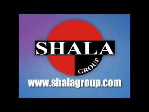 Auto | Shala Group Kredit | Finanzierung | Shala Company Kredit | innert 24H