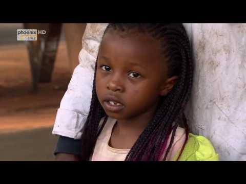 Die Brücke der kleinen Wunder Ein Jahr in Nairobi [HD Doku DEUTSCH] 2016