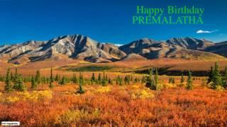 Premalatha   Nature & Naturaleza