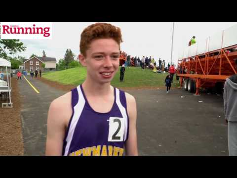 nick-mota-uses-his-kick-to-win-ofsaa-junior-boys-1500m