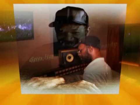 Beres Hammond-Black Beauty(HD VIDEO)Black Beauty Lyrics