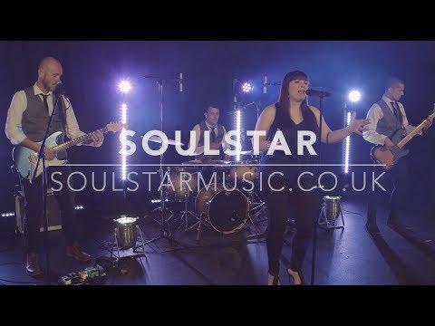 Soulstar Band