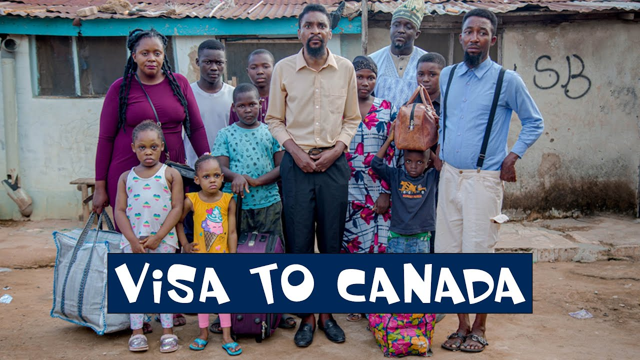 Yawaskits – Visa To Canada