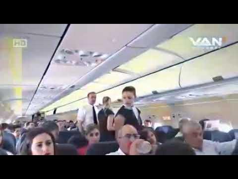 Pelayanan Terbaru Pesawat Terbang 13 Maret 2020 - YouTube