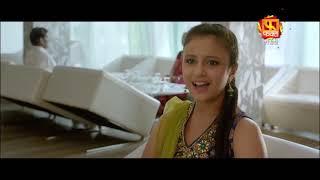 Slambook Marathi Full Movie | Dilip Prabhavalkar, Ritika Shrotri, Shantanu | Part 6