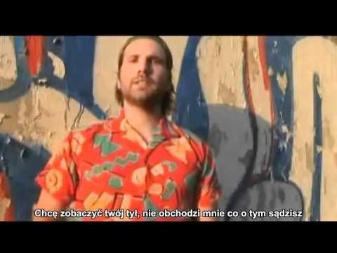 Pokaż mi swoje genitalia Show Me Your Genitals  Jon Lajoie POLSKIE NAPISY