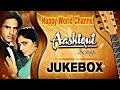 'Aashiqui' Movie Full Songs ,Rahul Roy, Anu Agarwal, Jukebox in HD