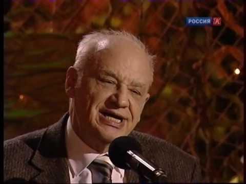 Главное стихотворение ВОВ Жди меня(К.Симонов).