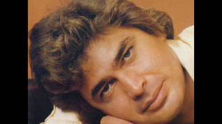 Watch Engelbert Humperdinck Unforgettable video