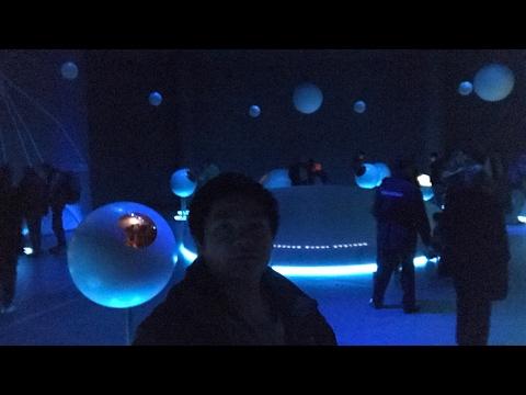 Switzerland 2017 : CERN