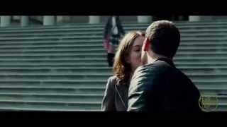 Zakkum - Bilemedim Video HD
