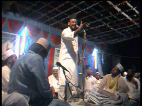 New 2015 Urdu (Naat) || Aaya Khayale Sahe || Hunar