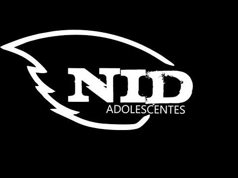 Banda NID [TEASER - Festival 2017]