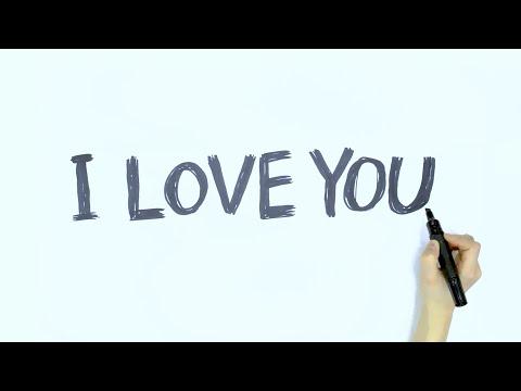 くるり - I Love You
